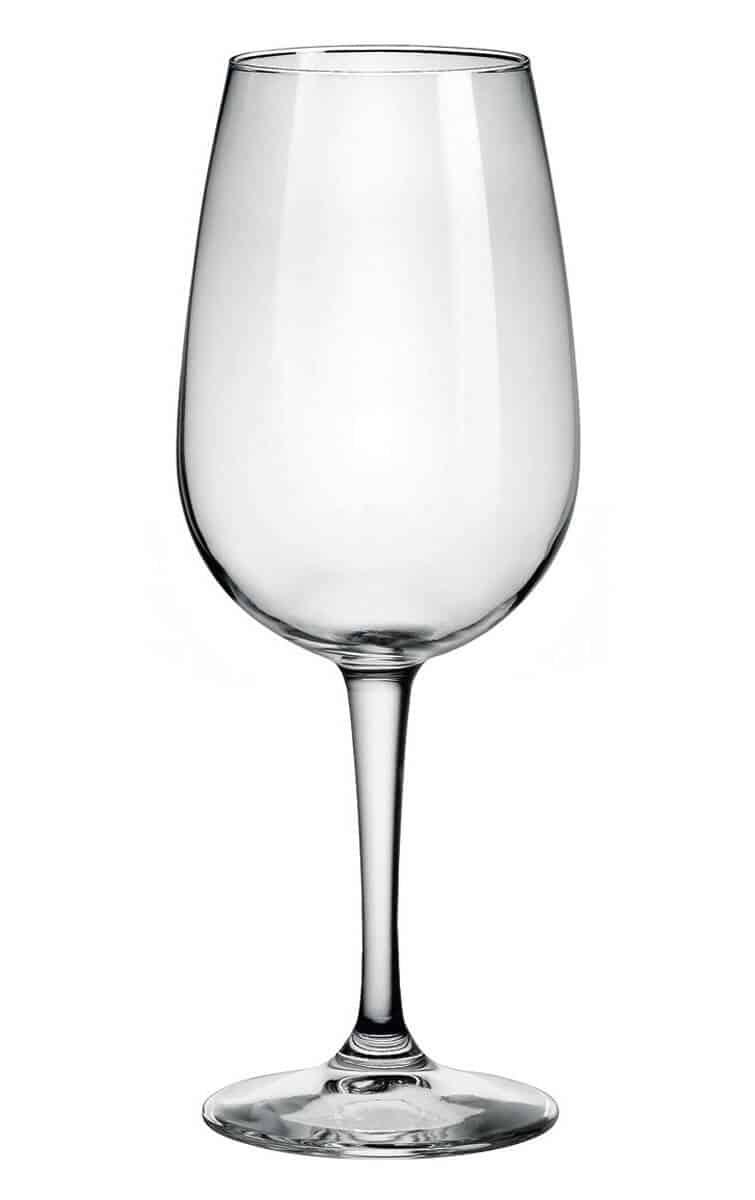 break-resistant-wine-glasses