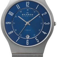 skagen-watch