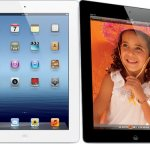 Used & Refurbished iPads For Under $300